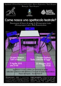 PosterWorkDemonstration-Pagina001