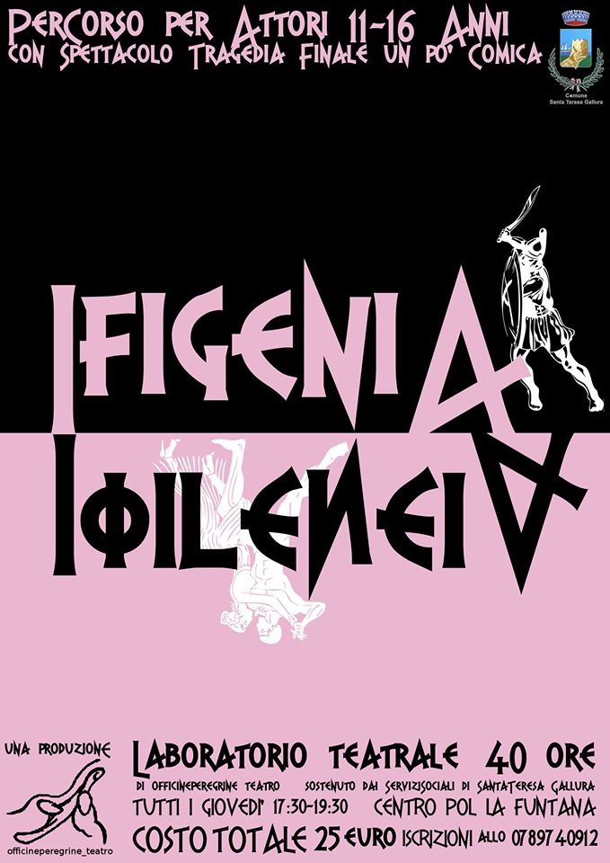 loc_ifigenia