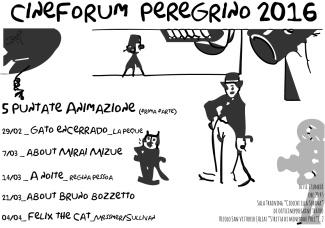CineforumPeregrino2016_Iparte