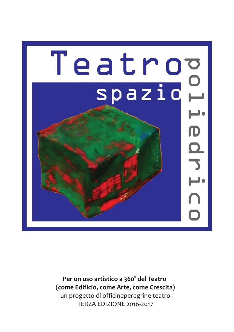 teatrospaziopoliedricoproject-pagina001