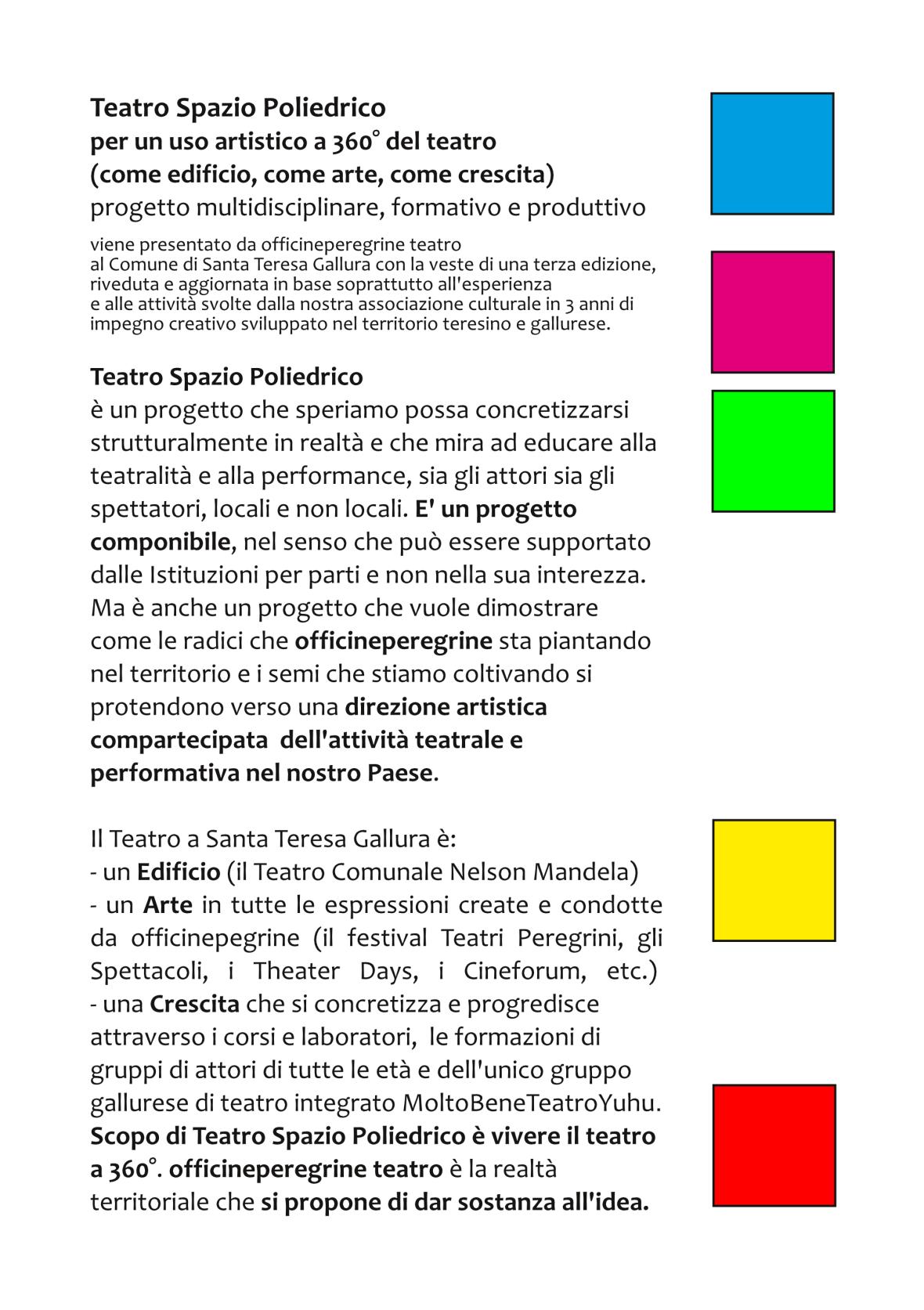teatrospaziopoliedricoproject-pagina002