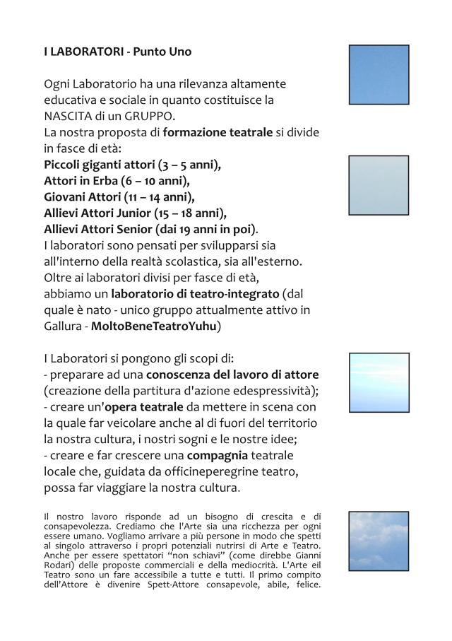 teatrospaziopoliedricoproject-pagina003