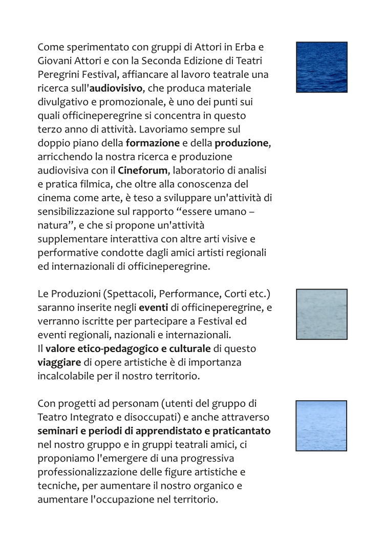 teatrospaziopoliedricoproject-pagina004