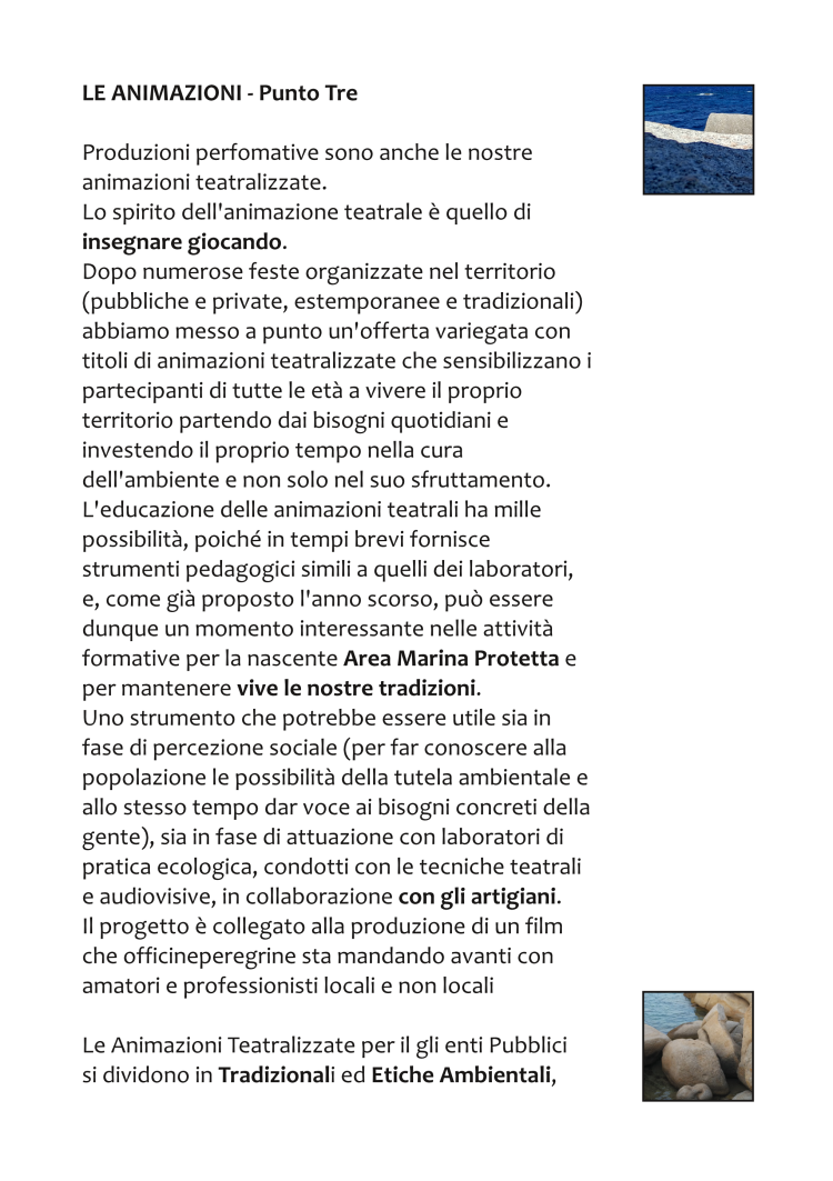 teatrospaziopoliedricoproject-pagina006
