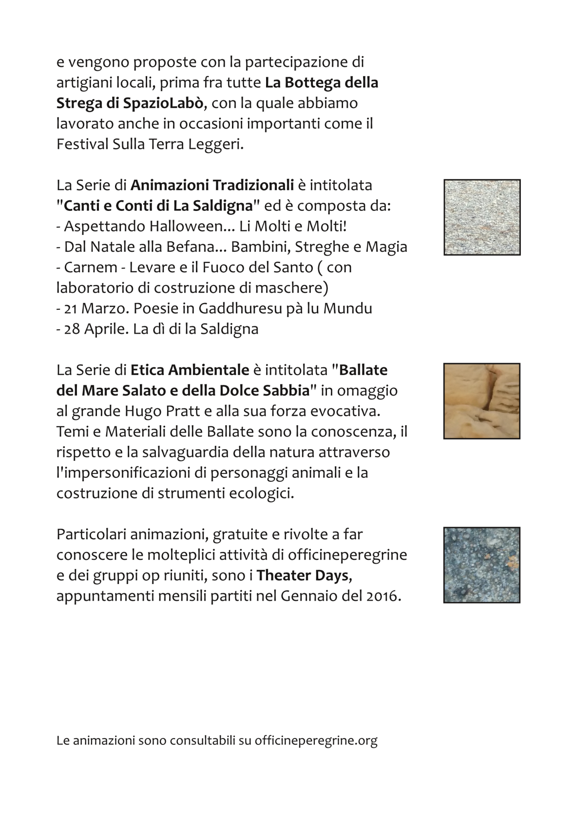 teatrospaziopoliedricoproject-pagina007