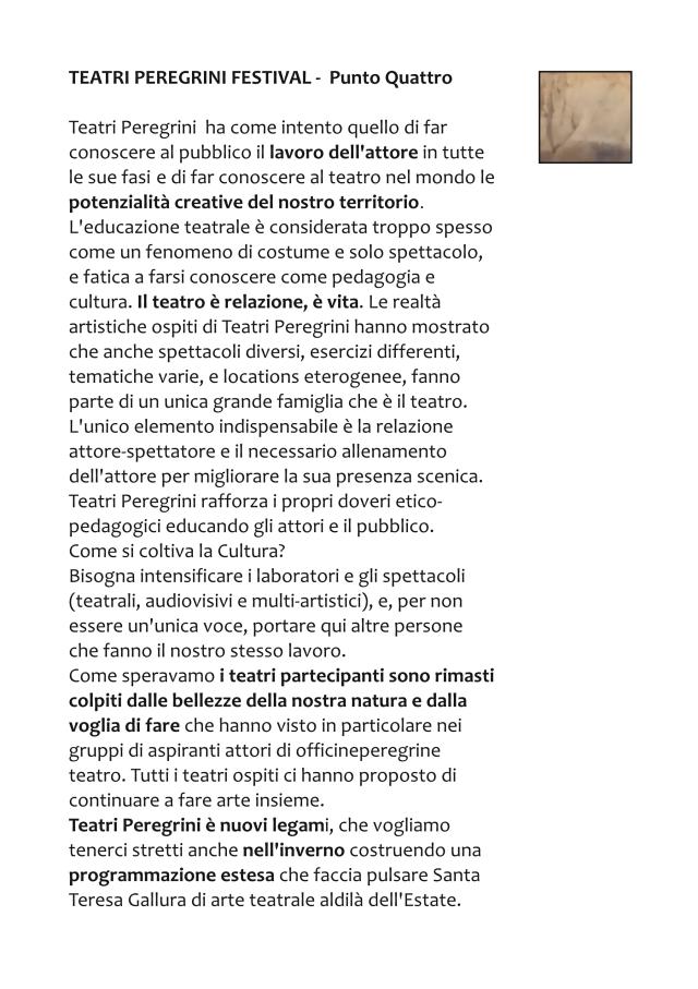 teatrospaziopoliedricoproject-pagina008