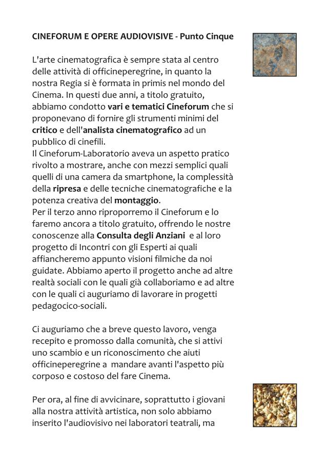 teatrospaziopoliedricoproject-pagina009