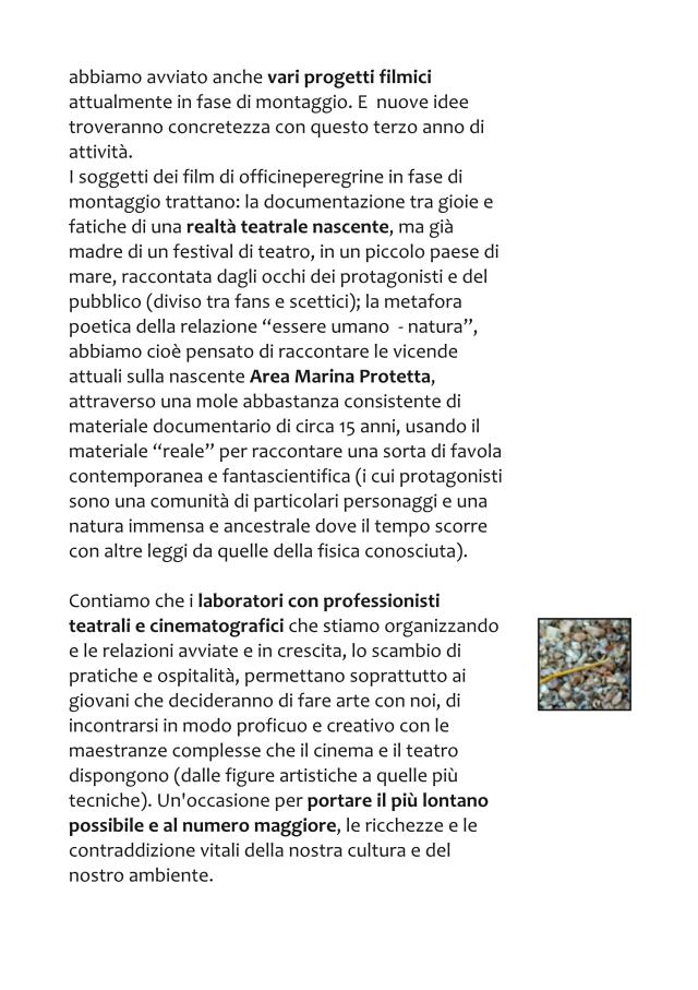 teatrospaziopoliedricoproject-pagina010