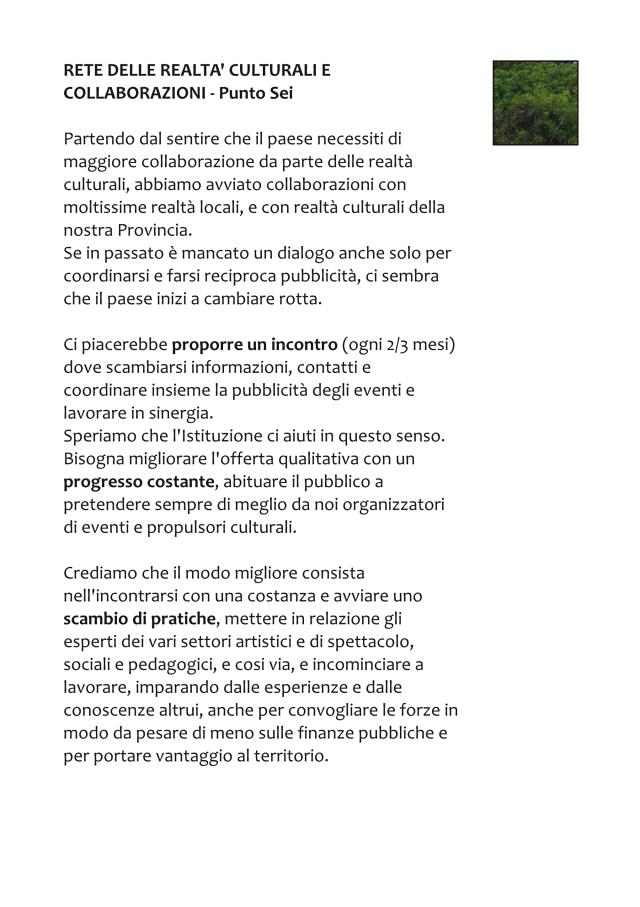 teatrospaziopoliedricoproject-pagina011