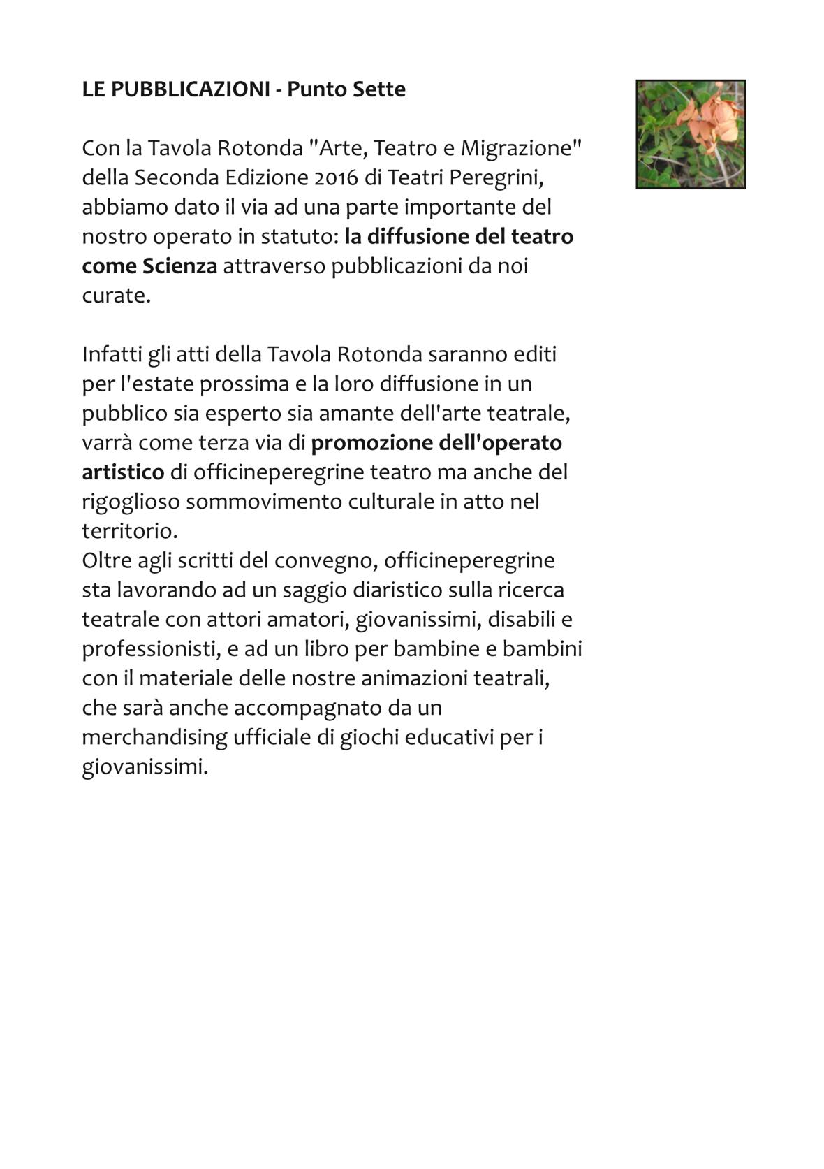 teatrospaziopoliedricoproject-pagina012